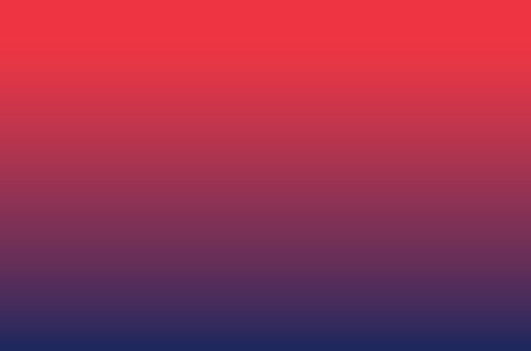 red navy
