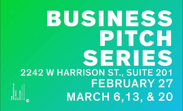 pitch series
