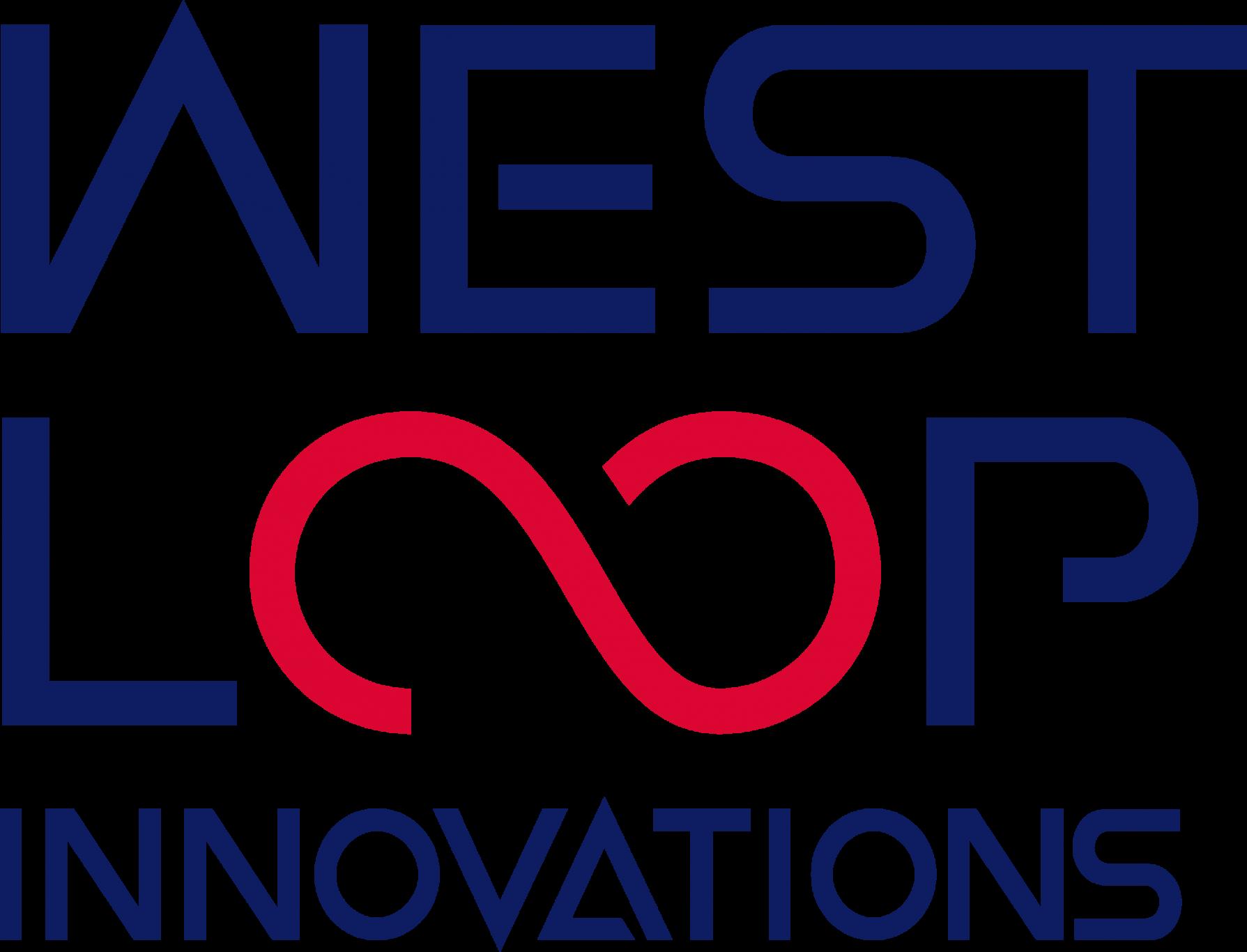 West Loop Innovations