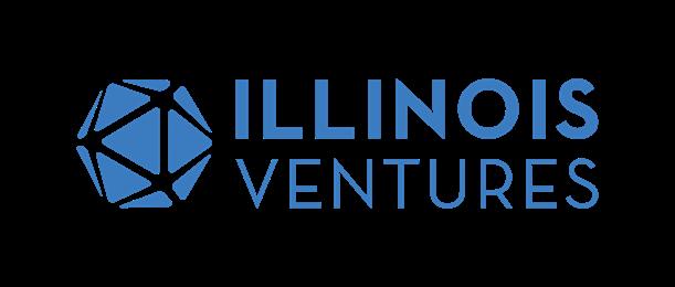 Illinois Ventures Logo