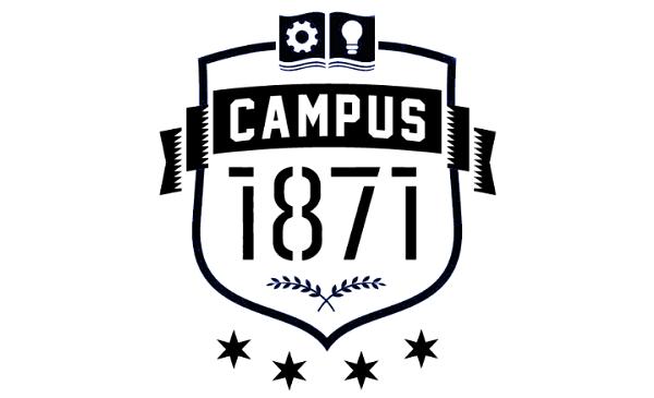 Campus 1871