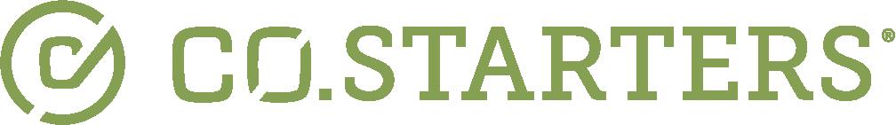 UIC | CO.STARTERS